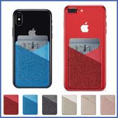 HTC U19e U12+ U12 life Desire12s U11+ EYEs UUltra ?砂紋口袋 透明軟殼 手機殼 訂製