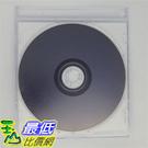 [104 玉山最低網] TDK 超硬片 BD-RE 25 gb 2x Speed Colorful Printable HD disc 單片裝 _TF1 $79