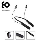 boco earsopen 骨傳導輔聽會話耳機 HA-5SCL-1002