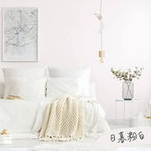 【dHSHOP】日暮粉白(頂級款) dH精選乳膠漆 1公升 牆面乳膠漆 獨家設計色 無甲醛 無毒 立邦油漆