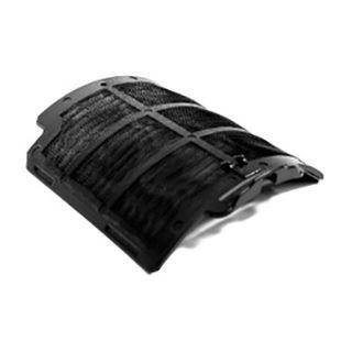 【日本代購】SHARP IG‐HC15 車用 空氣清淨機-負離子 專用濾網 花粉捕捉器 [2813370083]