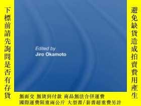 二手書博民逛書店Trade罕見Liberalization And Apec (
