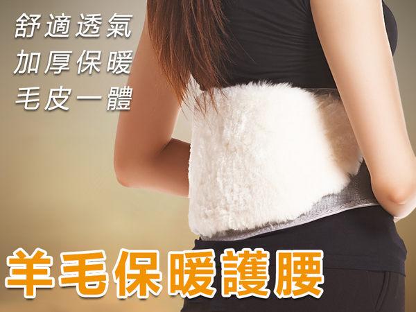 羊毛保暖 護腰帶 加厚舒適 塑身腰帶 減肥腰帶 健身 腰帶 收腹帶 塑身衣 束腰帶 塑身背心