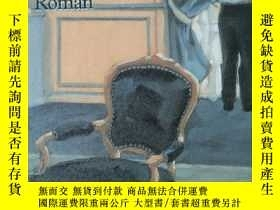 二手書博民逛書店法文原版书罕見La Malandre (French) Paperback – January 1, 1967 b