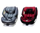 德國  歐頌 Nania 納尼亞 聯名款 0-12歲 Isofix 360度 汽車安全座椅 FB00360
