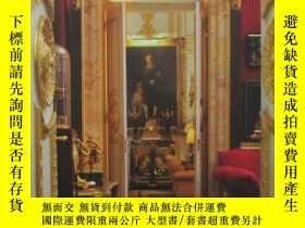 二手書博民逛書店Sotheby s罕見Preferred 2016年9月Y173