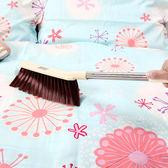 大號床刷軟毛長柄掃床刷子除塵刷防靜電掃帚床笤帚家用神器清潔刷  易貨居