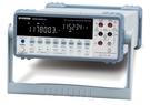 泰菱電子◆固緯 GWInstek GDM-8261A 6位半 數位電表 桌上型電表 高精準度 GDM-8261