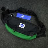 胸包單肩死飛包學生韓國韓系運動休閒帆布腰包個性胸前挎包 免運直出 交換禮物