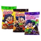 乖乖 QQ軟糖(1包入) 綜合水果/可樂...