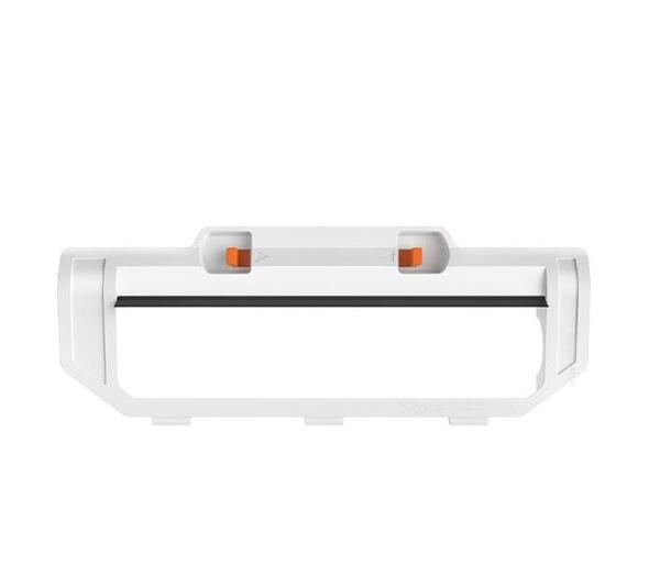 [9玉山網] 適配小米米家掃地機掃拖機器人配件STYJ02YM VXVC01-JG蓋板主刷罩