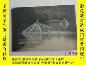 二手書博民逛書店SHUN罕見KIT WONG 王純傑Y25473