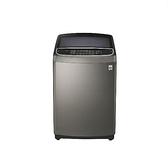 【南紡購物中心】LG【WT-D169VG】16KG變頻洗衣機-不鏽鋼色