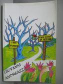 【書寶二手書T8/原文書_ZDC】True Stories & Other Works of Fiction_G