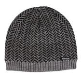 針織毛帽-加厚雙層冬季保暖羊毛男帽子71ag37【巴黎精品】
