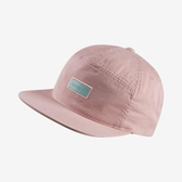 Hurley OCTANE 棒球帽-粉紅(男/女)
