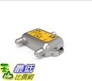 [7美國直購] Unicable II Power Inserter, 5-2400MHz IDLU-PINS02-OOOOO-OPP 5344