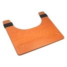 輪椅用餐桌板(木製)