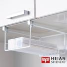 廚衛收納 置物架 層板架【JEJ099】日本 平安伸銅 SPLUCE免工具櫥櫃多功能置物架SPH-3 完美主義
