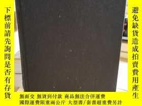 二手書博民逛書店Wordsworth s罕見poetry 1787-1814Y9