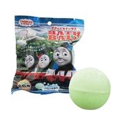 日本NOL 湯瑪士小火車大集合泡澡球(NOL283393) 135元