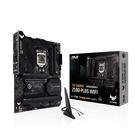華碩 ASUS TUF GAMING Z590-PLUS WIFI Intel 主機板