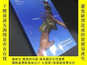 二手書博民逛書店Immunity罕見Volume42 Number 2 Pages 201-391 February 17,201