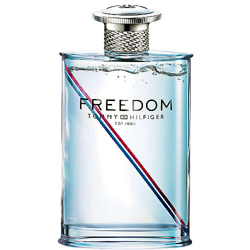 Tommy Freedom For Him 遨遊男性淡香水 50ml