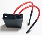 行動點焊機 鋁殼 (鋰電池焊接 鋰鐵鋰 ...
