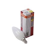 歐司朗4.5W LED蠟燭燈泡