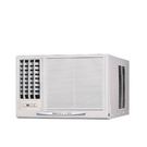 (含標準安裝)台灣三洋SANLUX變頻左吹窗型冷氣SA-L41VE1/SA-L41VSE