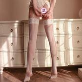 聖誕狂歡節 搭配神器花邊襪高筒大腿襪高彈網襪長筒襪(僅大腿襪1雙,不含其他