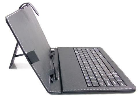 【600元】8吋 9吋 9.7吋 10吋 鍵盤皮套 MID 平板電腦專用 台南洋宏