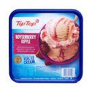 Tip Top 帝紐冰淇淋 - 波森莓 ...