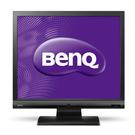 BenQ BL702A 17吋 4:3 液晶螢幕【內建不閃屏防老花 / 獨家低藍光12M:1動態對比】