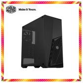 華碩B460十代i7-10700K水冷 八核心 RX 5500XT 8GB顯示 雙硬碟 極限者
