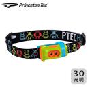 PrincetonTec 兒童BOT頭燈BOT (30流明) / 城市綠洲 (登山露營、營燈、手電筒、燈具)