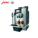 Jura GIGA X9c 全自動咖啡機...