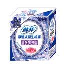 蘇菲導管式棉條量多加強型25入【康是美】...