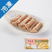 龍鳳冷凍蝦餃【愛買冷凍】