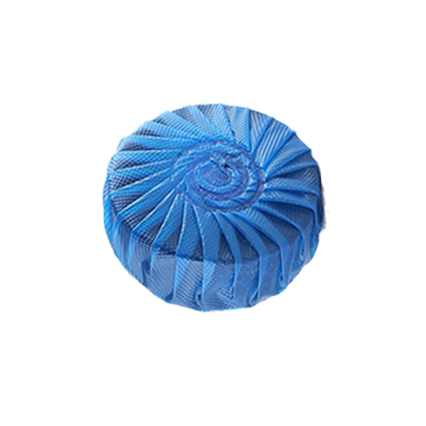 現貨 快速出貨【小麥購物】廁所清潔劑 廁所清潔塊【Y328】藍泡泡馬桶清潔塊 清潔馬桶
