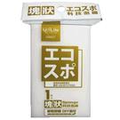 【西德】環保科技泡棉/白