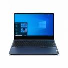 聯想Lenovo IdeaPad Gaming 3i 81Y4005VTW 暗夜藍 15吋電競筆電