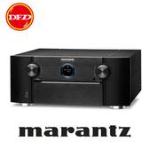 MARANTZ 馬蘭士 9.2ch環繞AV擴音機 SR7012  8個HDMI 杜比全景聲 Auro-3D 公司貨