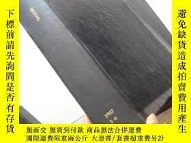 二手書博民逛書店Signal(信號)1987年1-6月(英文原版罕見6期合訂合售