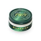 Collonil 1909 高光澤滋養防水護理霜 100ml Supreme Crème De Luxe