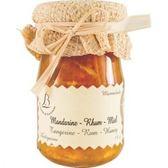 【紅島BDL法式果醬】#24萊姆蜜糖柑橘醬120g