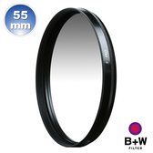 B+W F-Pro 702 55mm ND 25% MRC 漸層減光鏡