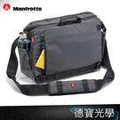 ▶雙11折300 Manfrotto MBMN-M-SD-30 曼哈頓時尚快取郵差包 正成總代理公司貨 相機包 送抽獎券