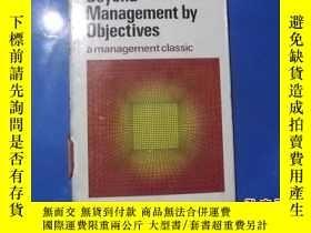 二手書博民逛書店Beyond罕見Management by ObjectivesY207801 J.D.Batten 出版